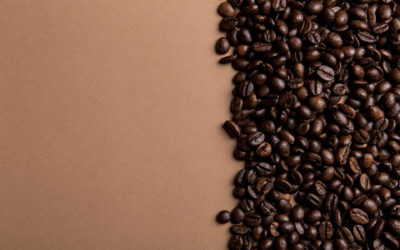 Coffee: a closer look at your morning cuppa