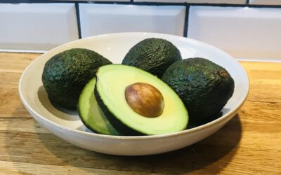 Just how sustainable are avocados?